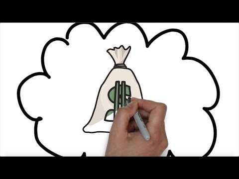How to Make Money Fast when you're Broke (The BEST Way)